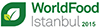 world food logo-news